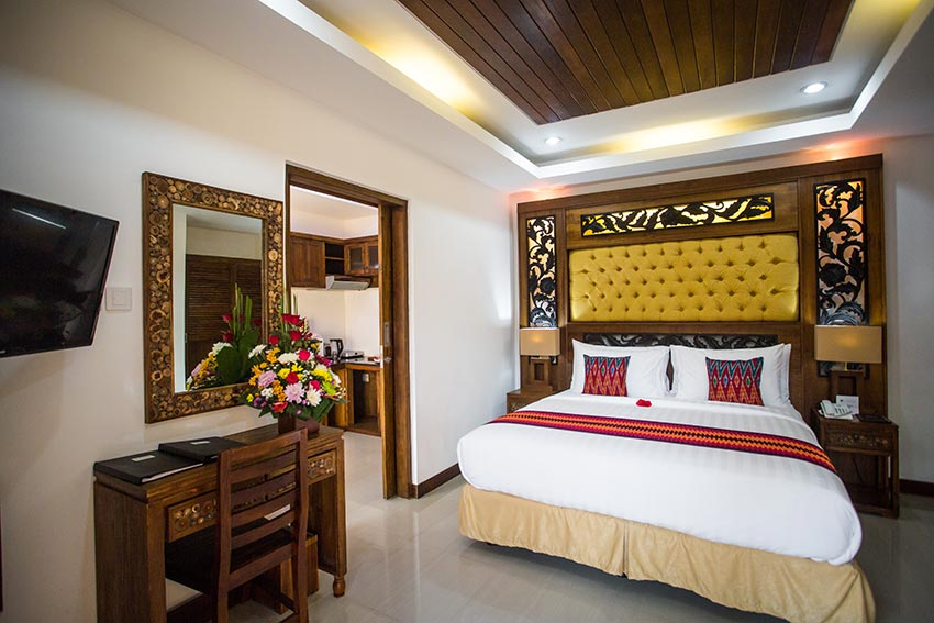 Karma-Mayura-Deluxe-Guest-Rooms